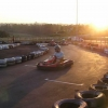 Kart race 2006-07-12