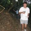 Trekking contest 2006-06-04