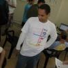 UPA 2006