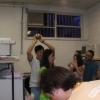 XMAS Party - 2007